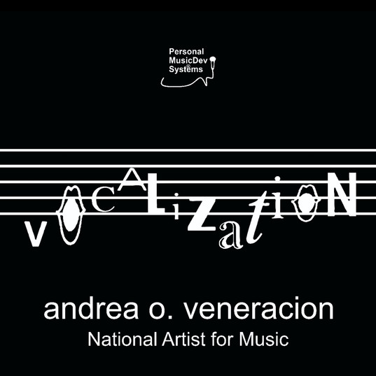 Vocalization (P300)
