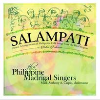 Salampati (P500)