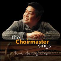 Choirmaster Sings (P500)