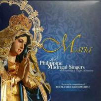 Maria (P400)