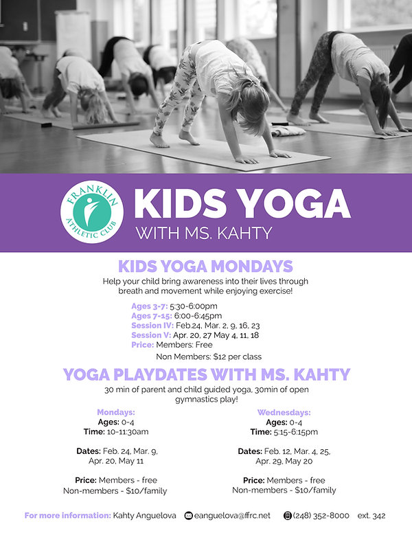Kids Yoga Session IV and V 2020.jpg
