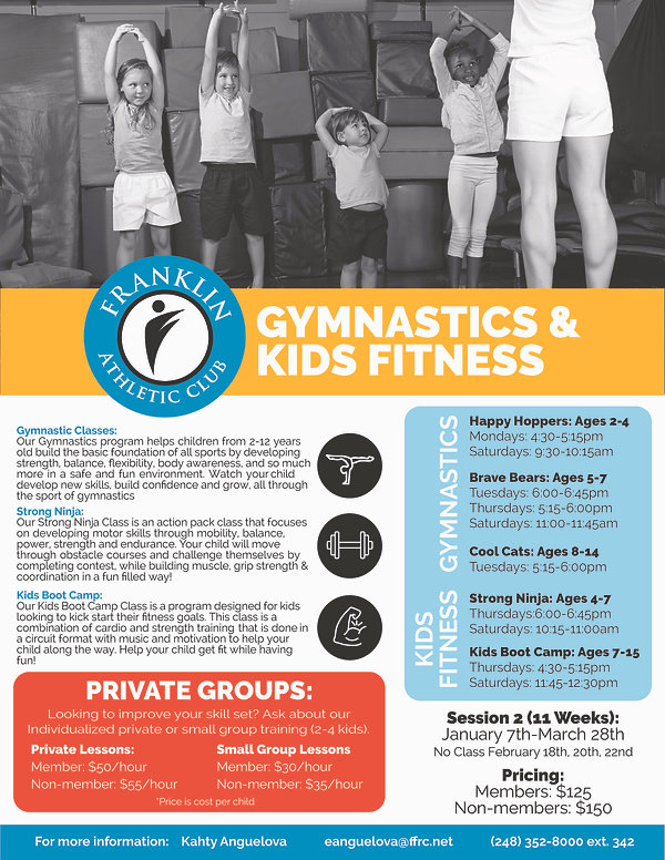 gymnastics and kids fitness session 2.jp