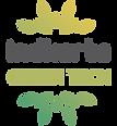 Indkarta RGB green tech.png