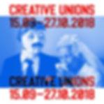 Creative Unions.jpg