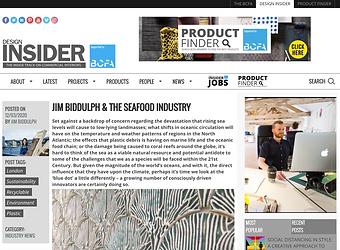 Design Insider Article.png