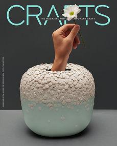 Crafts Magazine.jpg