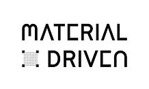 MaterialDriven_Logo_Hatchings-04.jpg