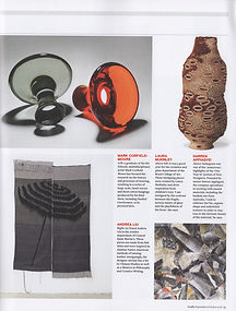Crafts Magazine p23.jpeg