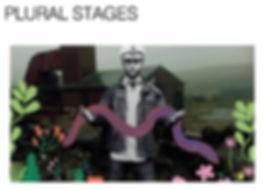 Plural Stages 2018.jpg
