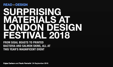 Coolhunting.com article _ LDF2018.jpg