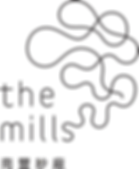 the_mills_logo_64.png
