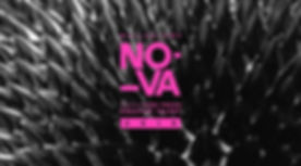 NOVA-logo.jpg