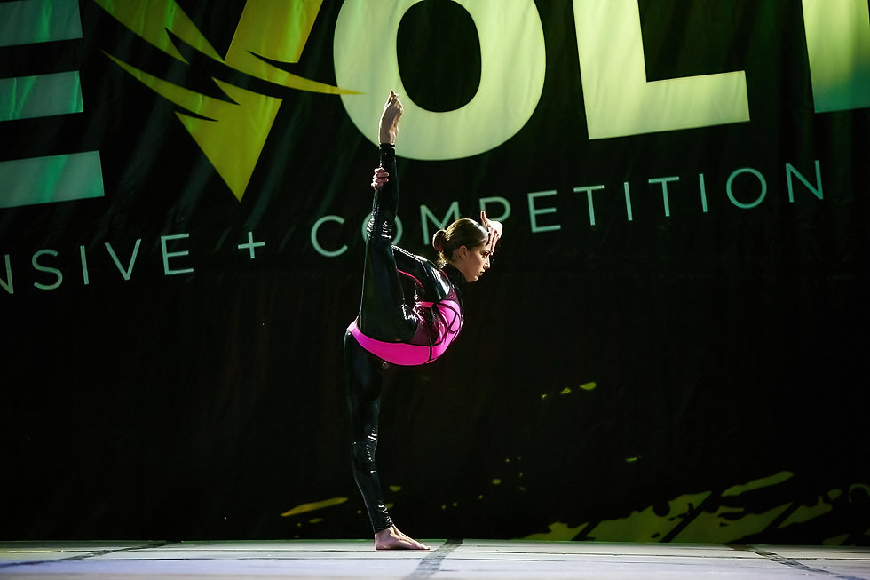 Dance Academy Monterrey.jpg