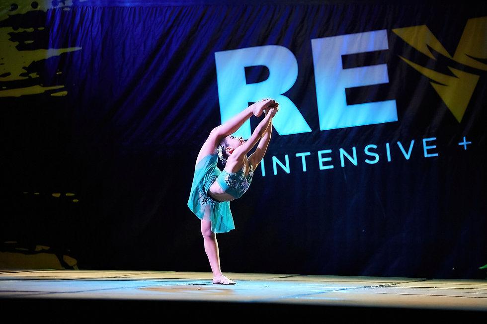 Escuela de Danza Talentos.jpg