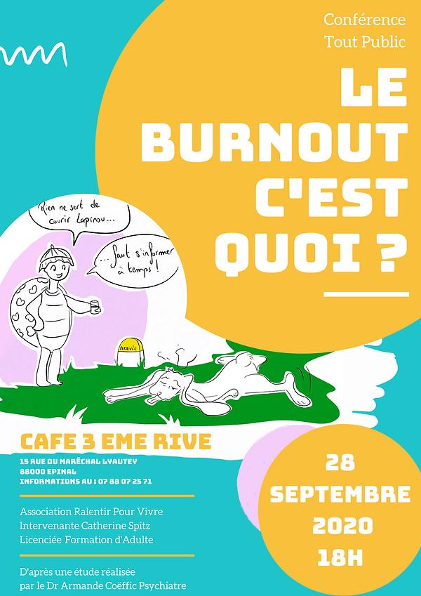 Affiche_conférence_burnout.png