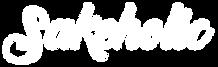 sakeholic_logo.png