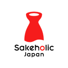 logo-formal.png