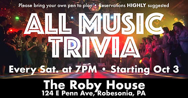 ROBY_Music Trivia_date.jpg