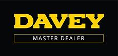 Davey_MD_logotype_BLK-BKG (002).png