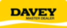 Davey_MD_Logo.jpg