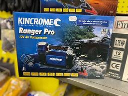 kincrome compressor.jpeg