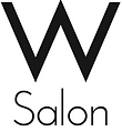 W Salon · Georgetown, ON