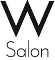 W Salon · Georgetown, ON
