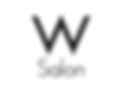 wsalon logo big.png