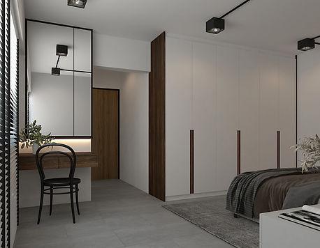 0818 master bedroom.jpg