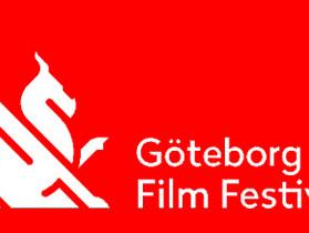 Snart dags för filmfestival