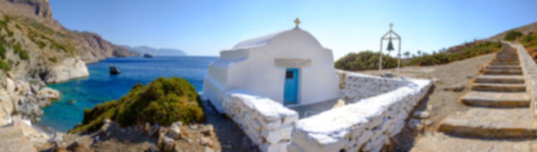 Amorgos Island.jpg