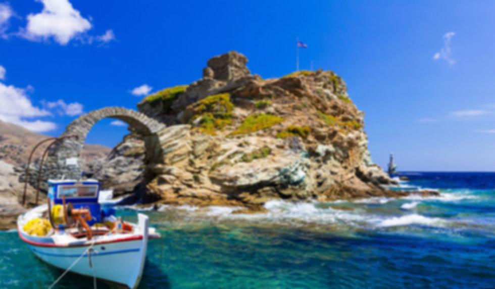 Andros Island.jpg