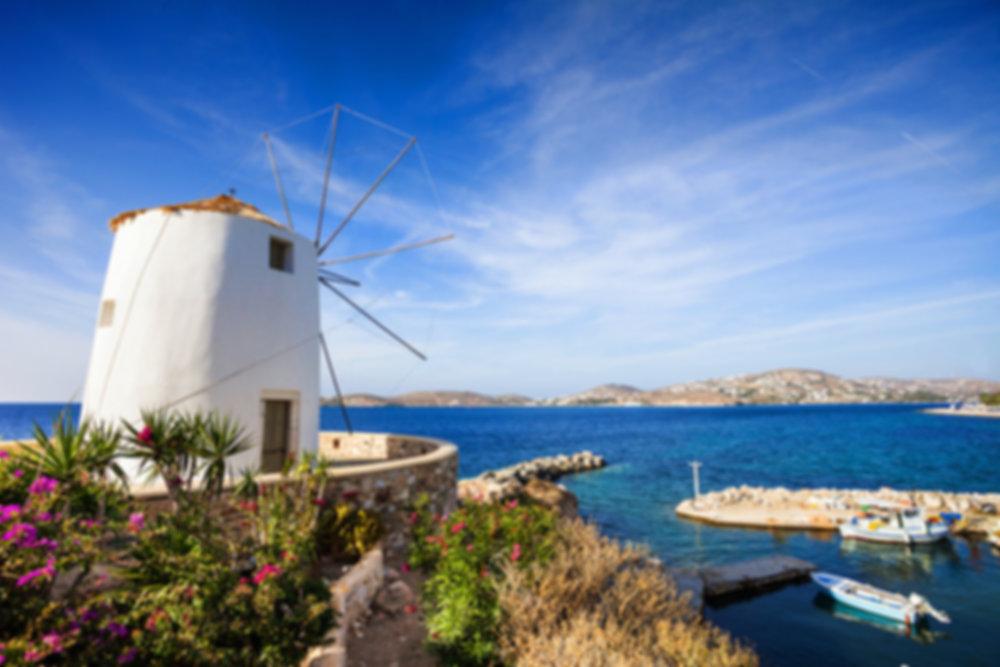 Paros-Island.jpg