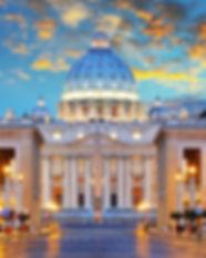 Saint Basilica 2.jpg