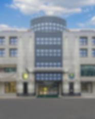 Acrotel Donauzentrum10.jpg