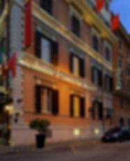 CLATION COLLECTION HOTEL PRINCIPESSA ISA
