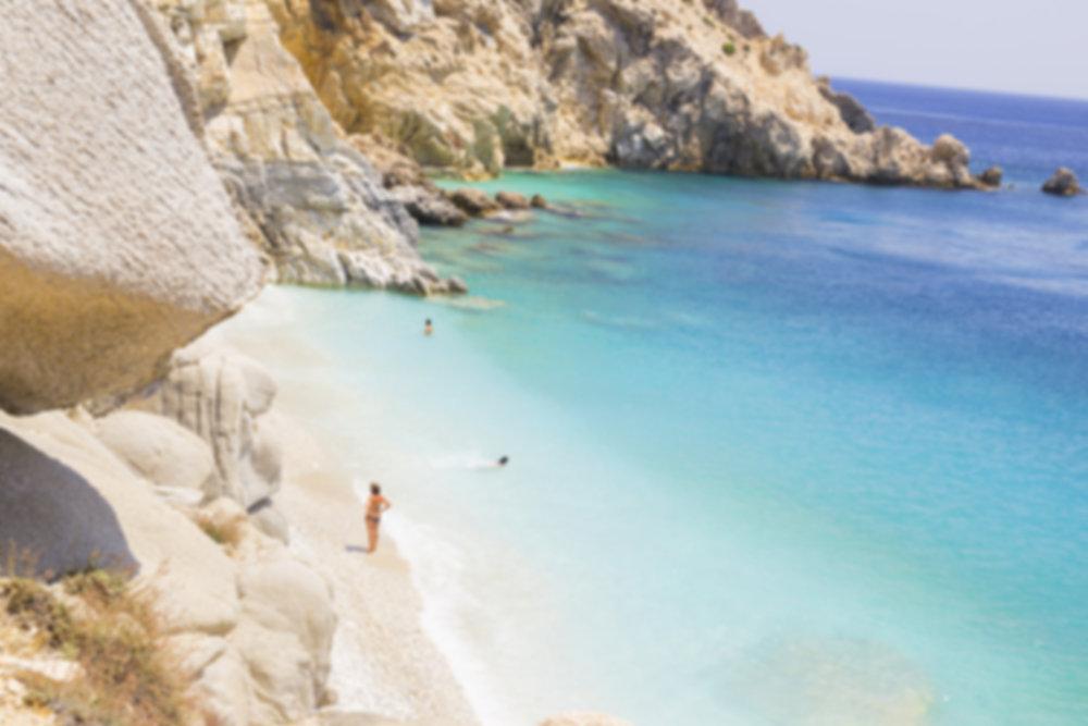 Ikaria Island.jpg