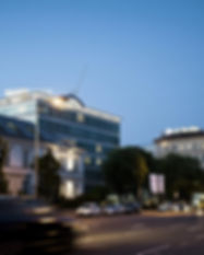 Hotel Daniela Vienna15.jpg