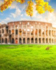 Colosseum .jpg