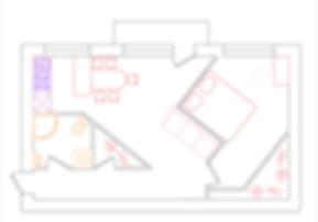 proposed floor plan 1.png