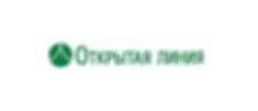 openli logo.png