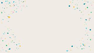 BCKG-Isabeline-dots.jpg