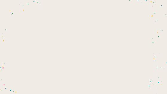 BCKG-Isabeline-FEW-dots.jpg
