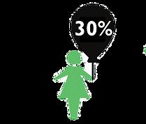 While%20having%20breakfast%20(1)_edited.