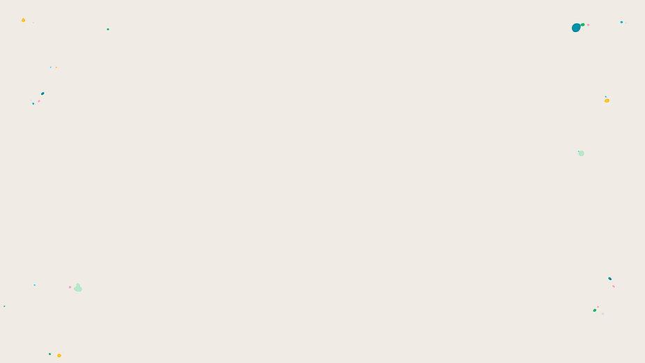 BCKG-Isabeline-six-dots.jpg