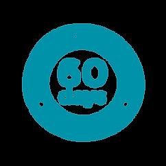 HappySneeze-ICONS_60 DAYS VECTOR blue li