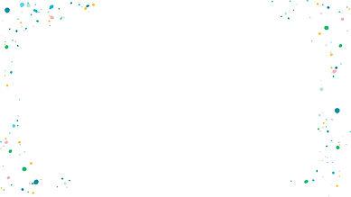 BCKG-white-less-dots.jpg