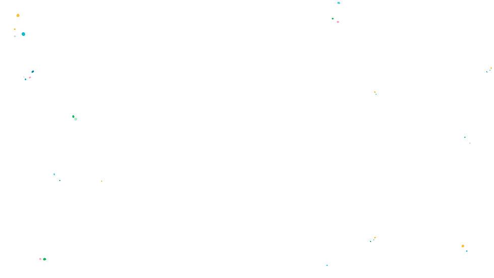BCKG-white-five.dots.jpg