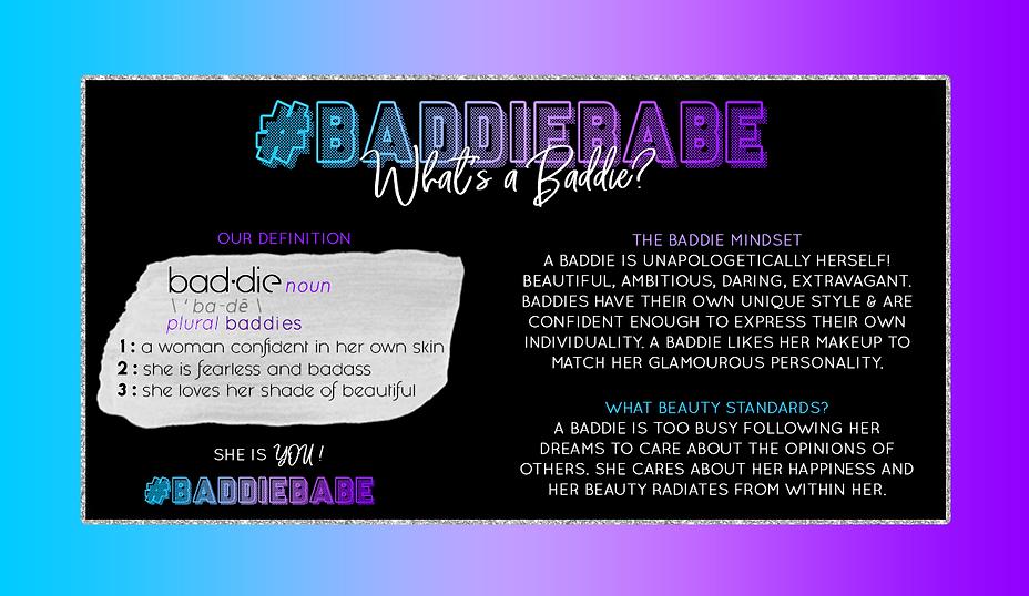 baddie defined.png