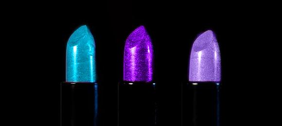 lipsticks.png